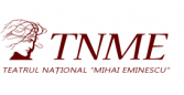 Teatrul National Mihai Eminescu