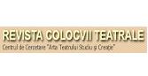 REVISTA COLOCVII TEATRALE